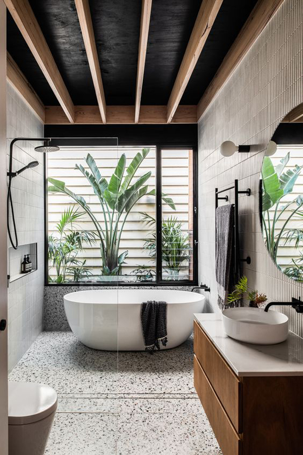 tropical-summer-bathroom-design