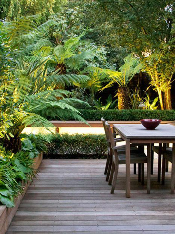urban-jungle-patios-with-landscapes