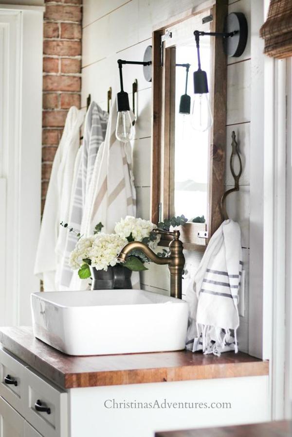vintage-inspired-bathroom-for-summer