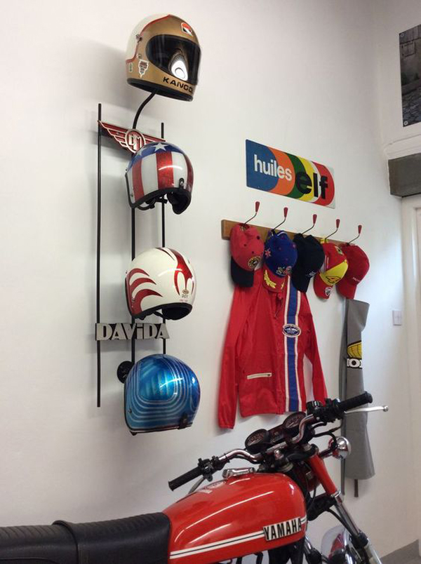 vintage-motorcyle-helmet-shelves