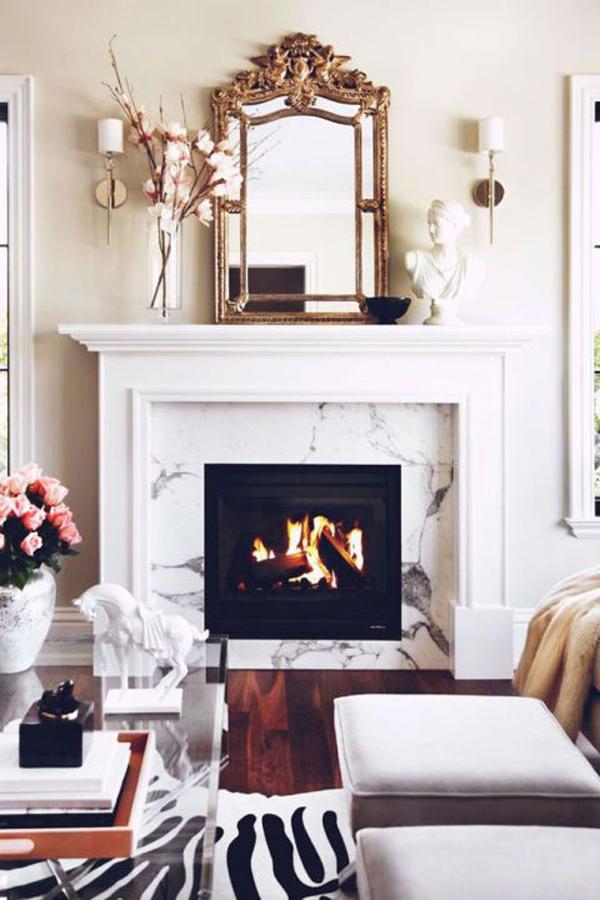 winter-romantic-fireplace-design