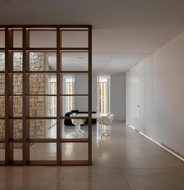 wood-rack-room-divider
