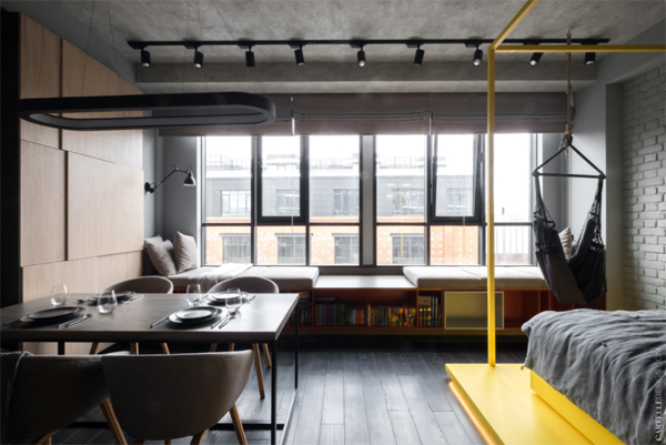 young-girl-apartment-design-with-window-seat