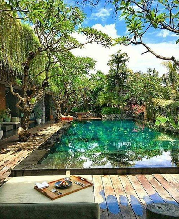 amazing-tropical-pool-like-a-holiday