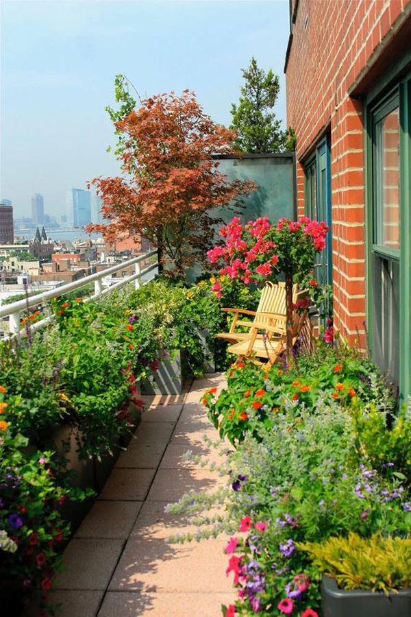 balcony-gardening-design