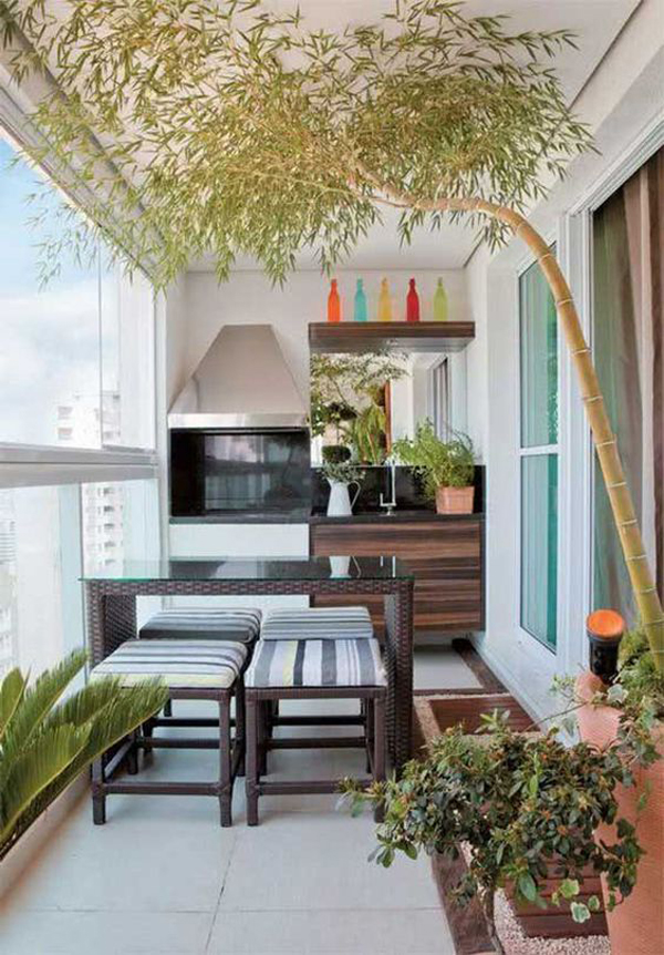 balcony-kitchen-and-dining-areas