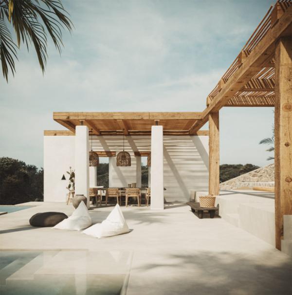 beautiful-outdoor-villa-r-areas