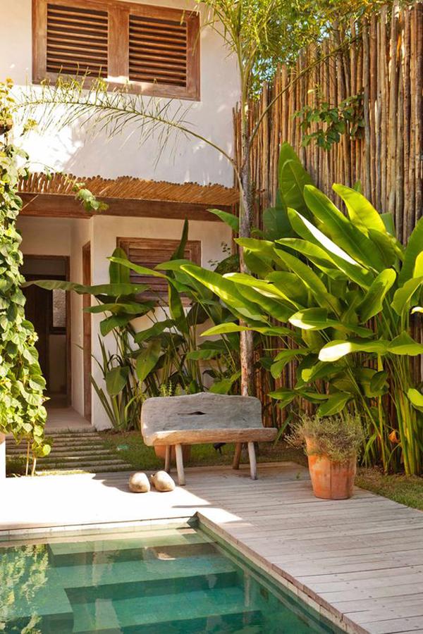 beautiful-tropical-pool-landscaping-design