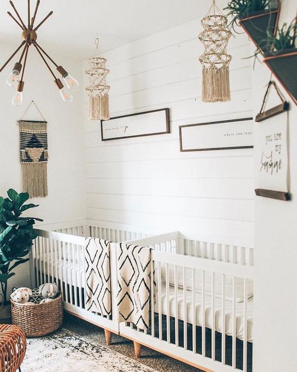 beautiful-twin-nursery-ideas