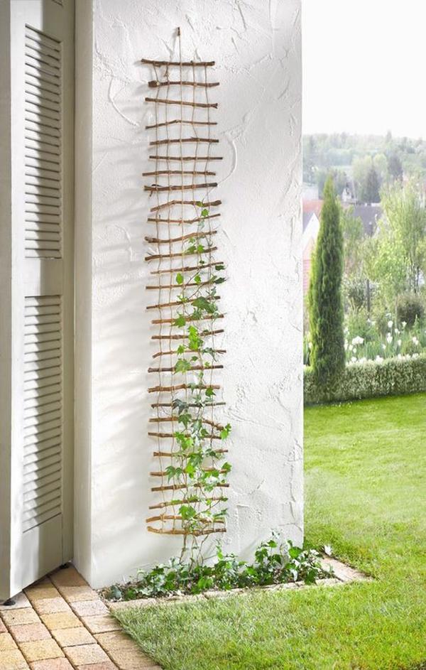 branches-diy-garden-trellis-ideas