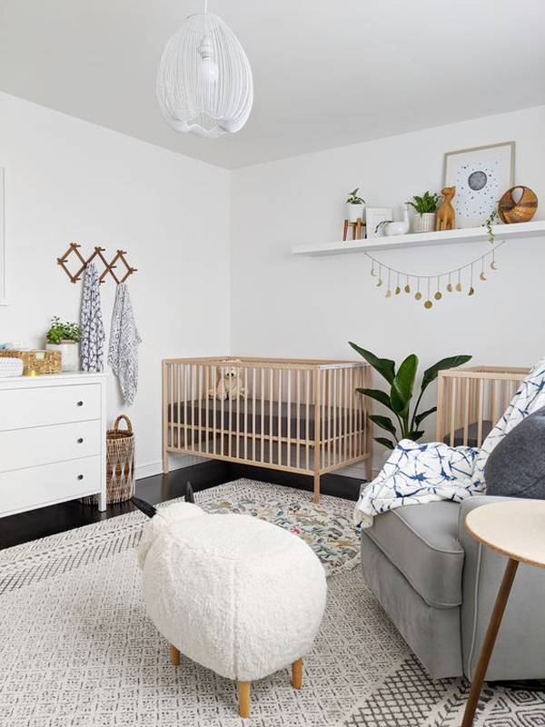 calm-and-neutral-nursery-ideas-for-two