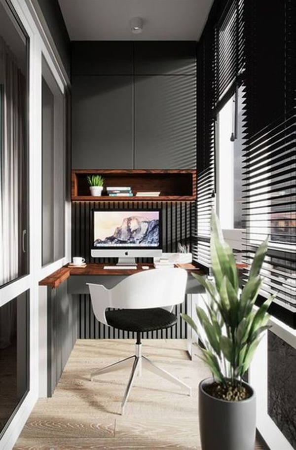 cool-balcony-home-office