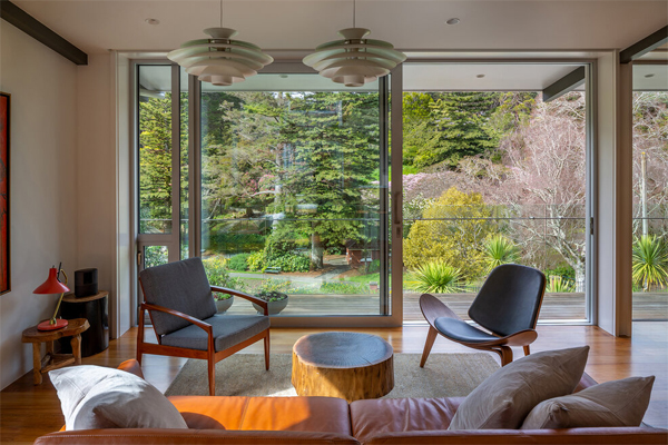 cozy-living-room-with-outdoor-view