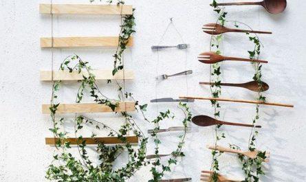 diy-garden-trellis-decor-ideas