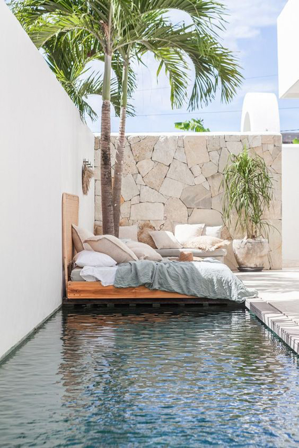 dreamy-tropical-pool-with-outdoor-retreat
