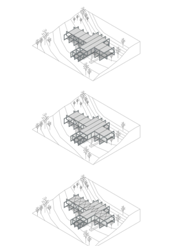 essay-mountain-residence-concept