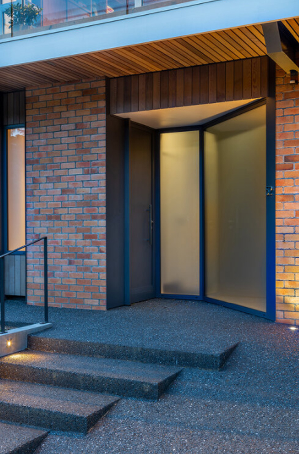 front-door-with-brick-exposed