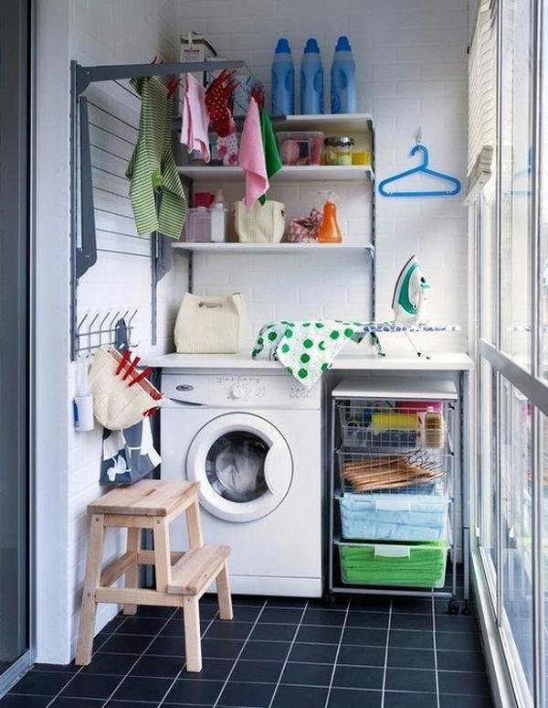 functional-laundry-balcony-with-storage-ideas