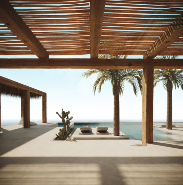 holiday-residence-with-beautiful-landscape