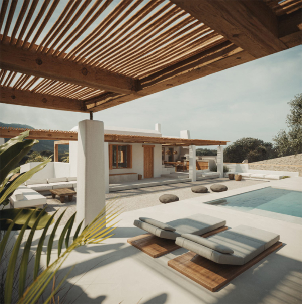 holiday-swimming-pool-design