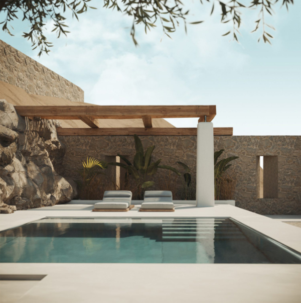 holiday-villa-r-design-with-pool
