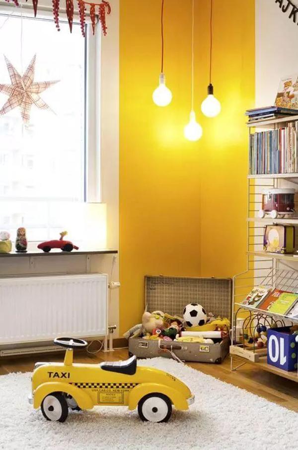 kids-playroom-ideas-with-yellow-corner-walls