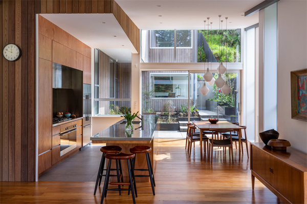 kitchen-and-dining-areas-with-outdoor-concept