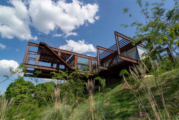 metal-mountain-residence-design