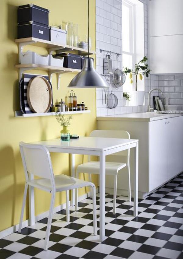 minimalist-kitchen-design-with-soft-yellow