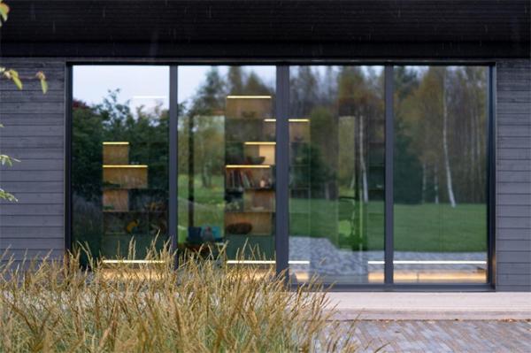 minimalist-wood-rural-homes