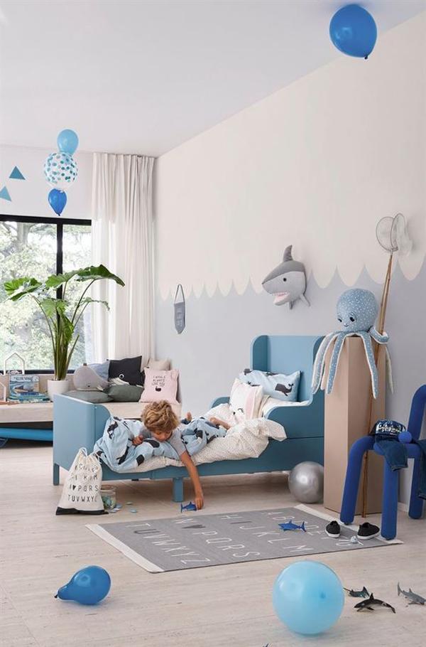 modern-blue-seaside-kids-bedroom