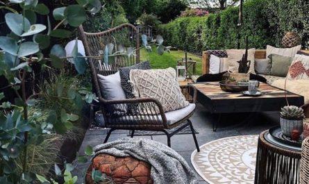 modern-boho-stone-garden