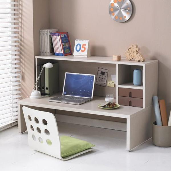 modern-home-office-design-with-floor-desk