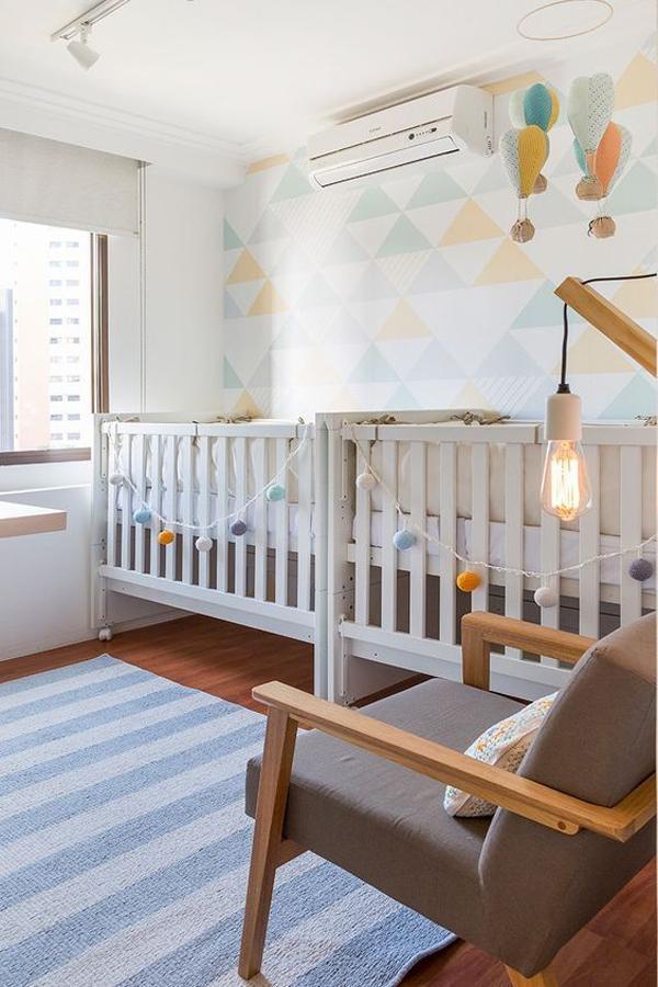 modern-shared-nurseries-with-scandinavian-style