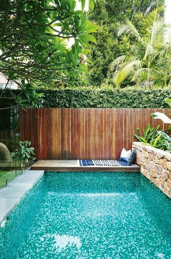 modern-tropical-pool-with-reading-nook