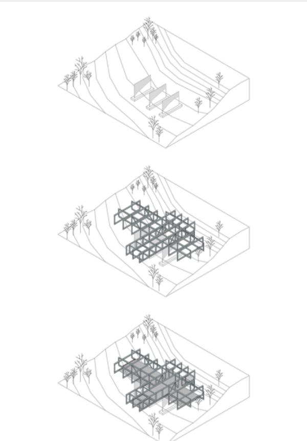 mountain-house-3d-plan