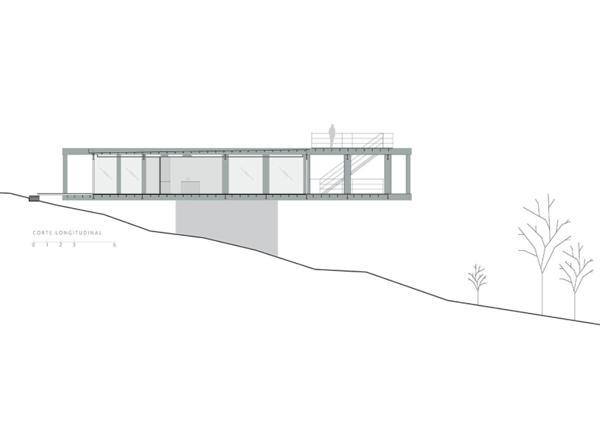mountain-house-design-plan