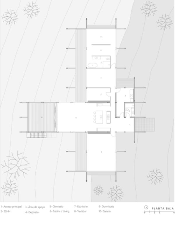 mountain-house-plan-floor