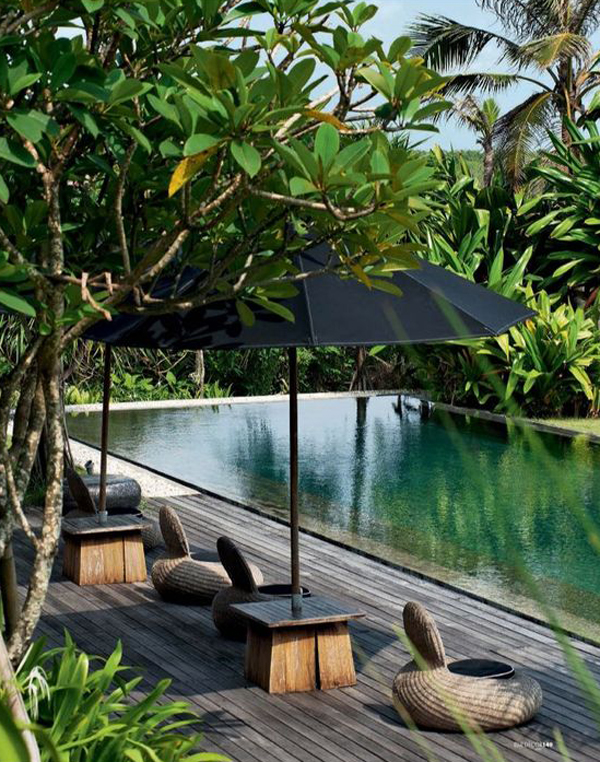 natural-pool-deck-with-tropical-surroundings