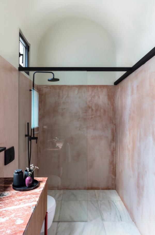 nature-inspired-bathroom-shower