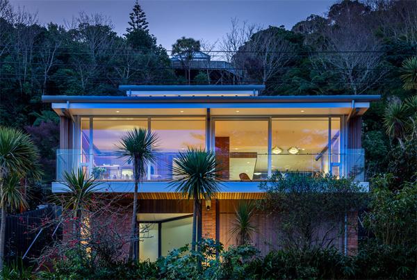 open-garden-house-view