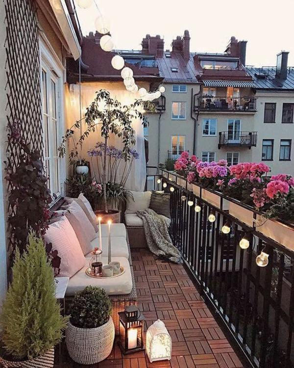 outdoor-balcony-lighting