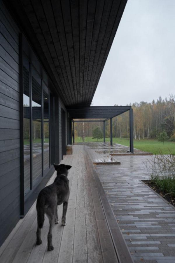 outdoor-pavilion-home-deck-with-rural-landscape