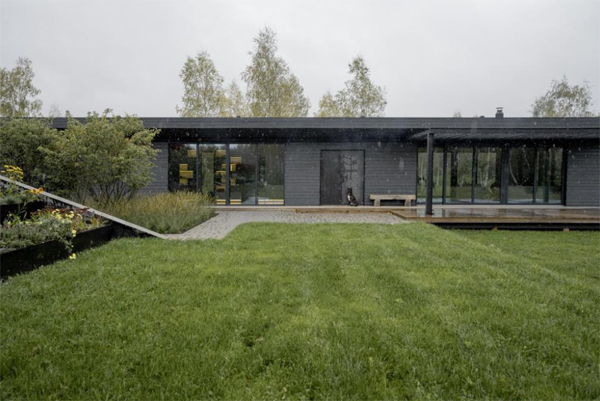 outdoor-pavilion-house-with-rural-landscapes
