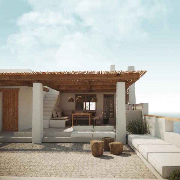 outdoor-villa-r-retreat