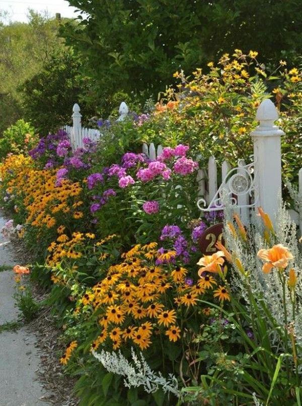 pretty-flower-fence-garden-ideas