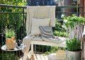 relaxing-balcony-decor-ideas