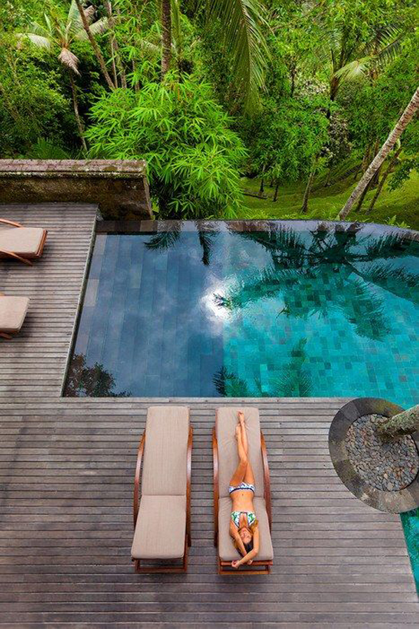 relaxing-tropical-pool-ladscape-with-a-view