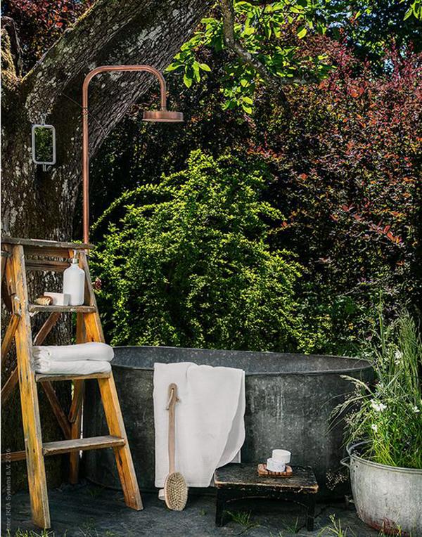 rustic-outdoor-bathtub-designs