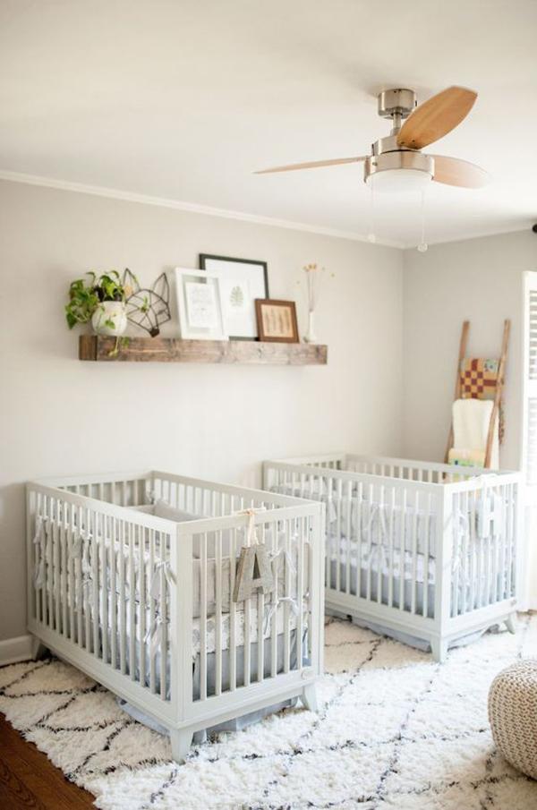 simple-twin-nursery-design